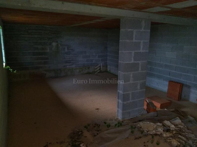 Započeta gradnja na odličnoj lokaciji!