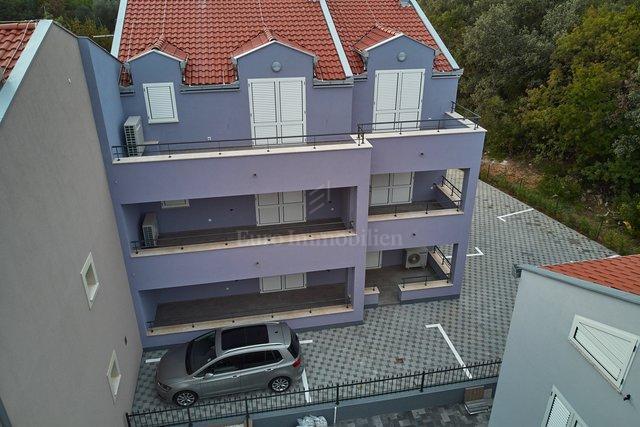 NUOVA COSTRUZIONE! Appartamento a 200 metri dal mare