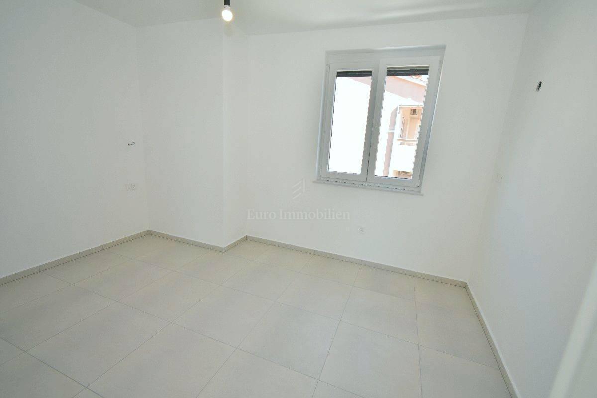Apartment Krk, 98m2