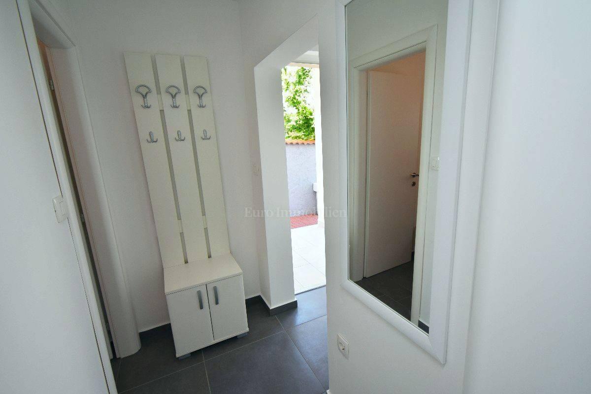 Haus Krk, 110m2