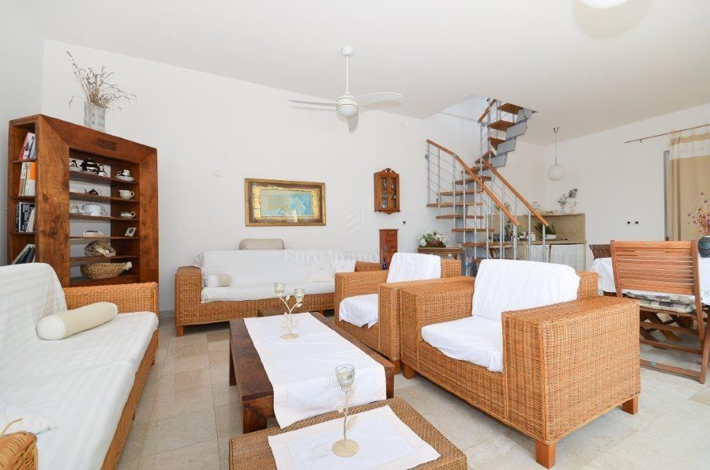 Airy villa with pool ideal for relaxation