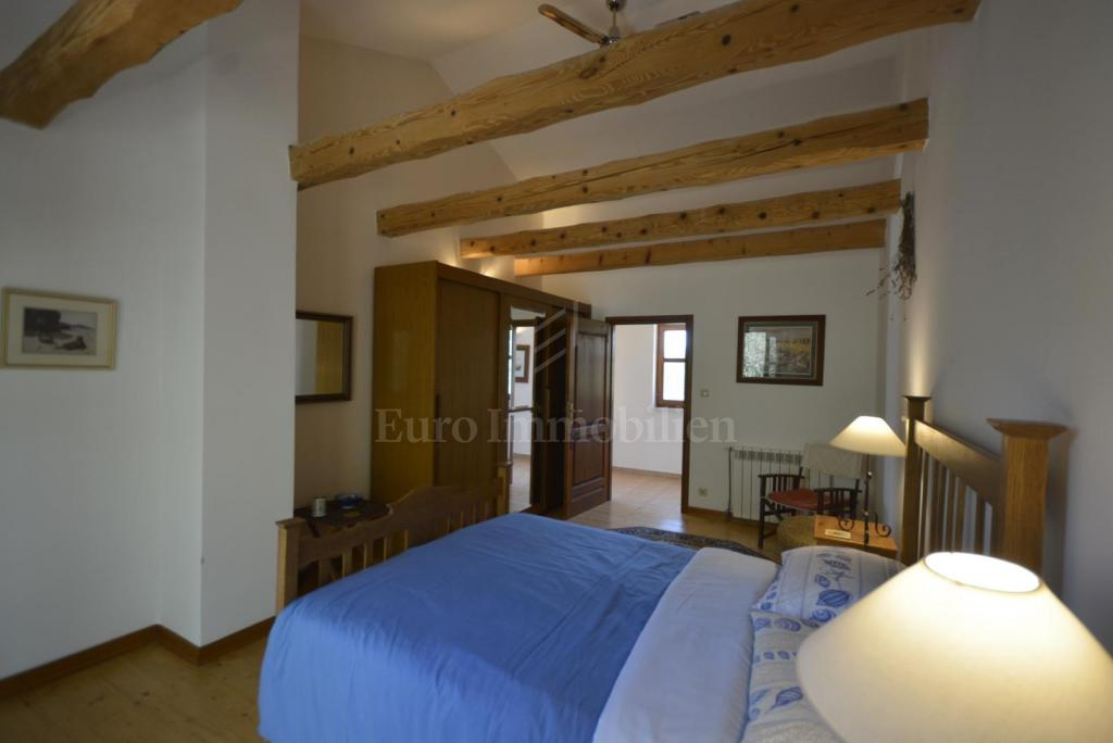 Renovated house, stylishly decorated in the vicinity of Krk