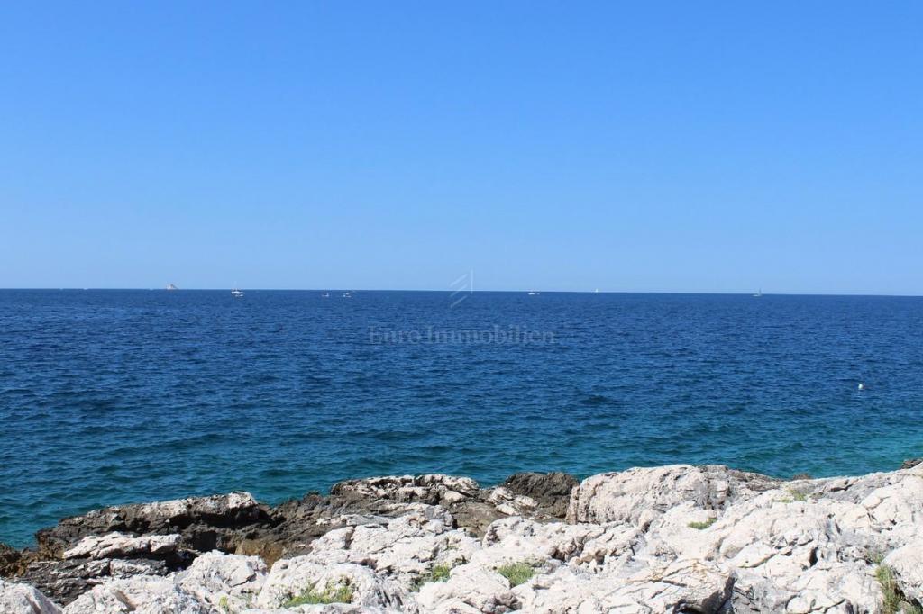 Villa esclusiva con vista sul mare