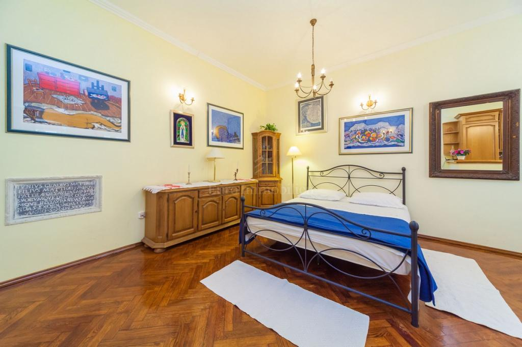 Apartment in the center of Dubrovnik