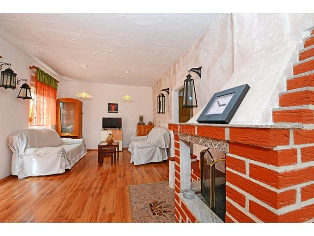 Detached house well established for tourist rent