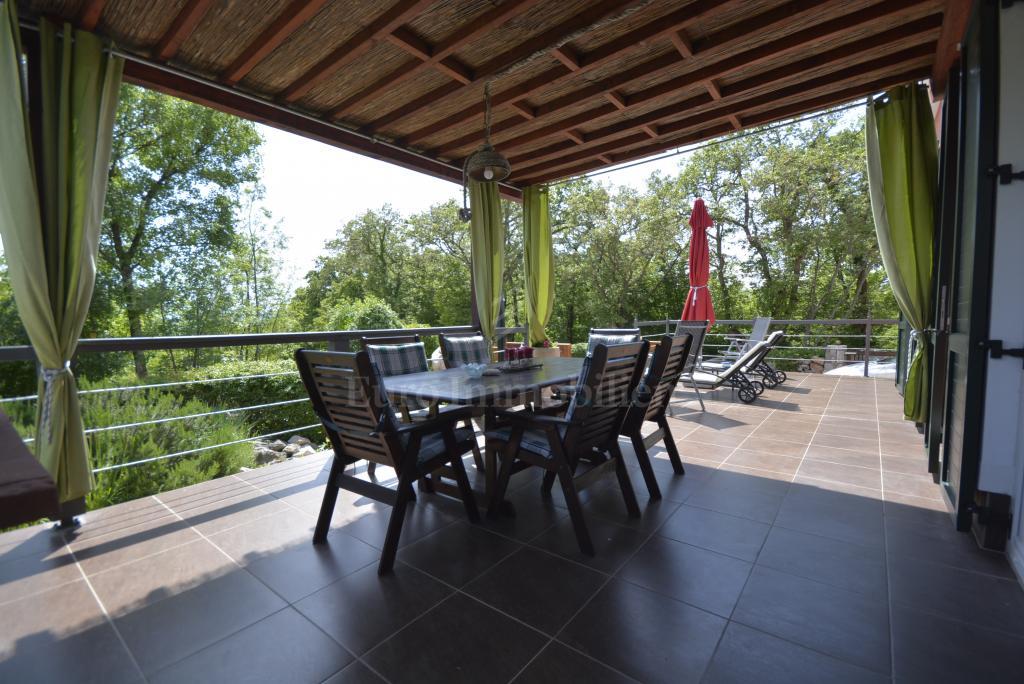 Haus für touristische Vermietungen! Natürliche Umgebung!