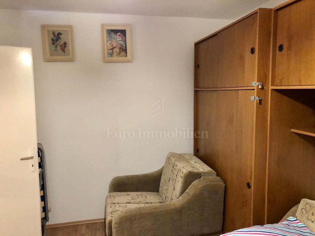 Apartman na atraktivnoj lokaciji