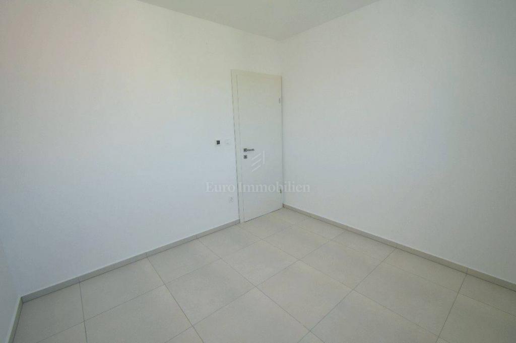 Apartment Krk, 60m2