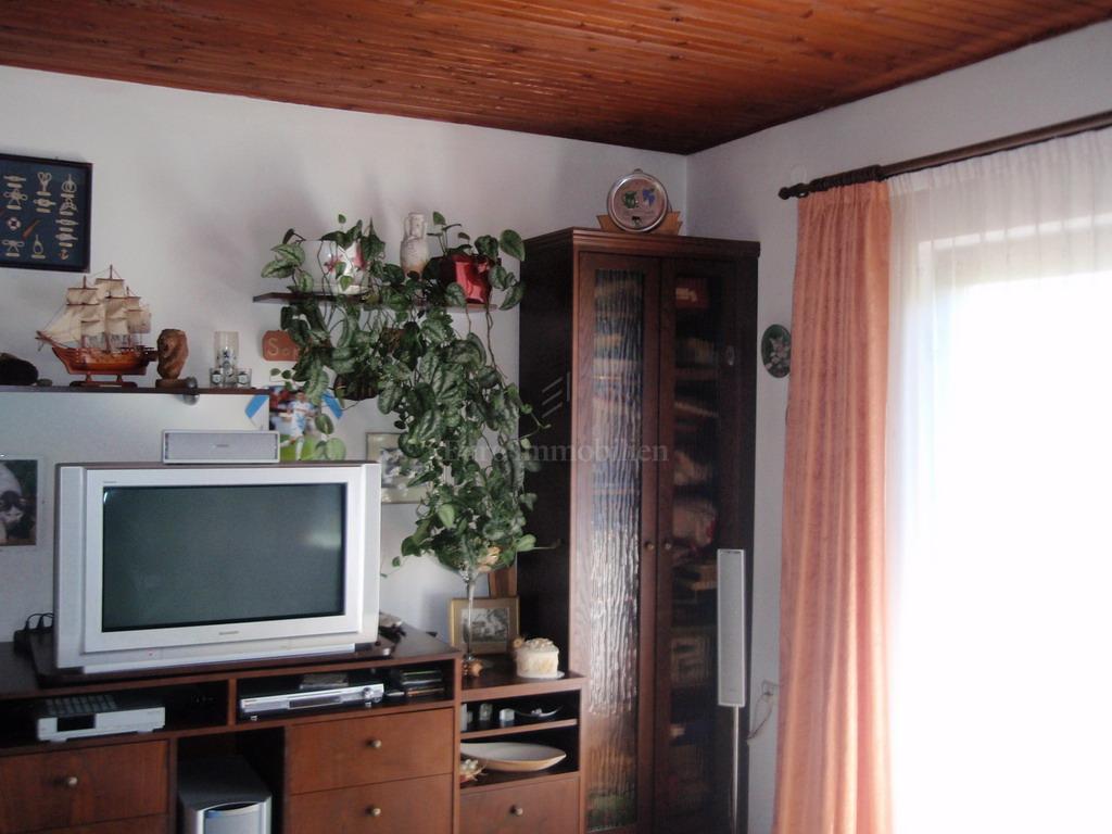 Bibinje - Family house - sale