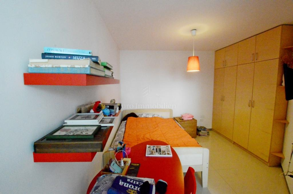 Dvosoban apartman u Novigradu!