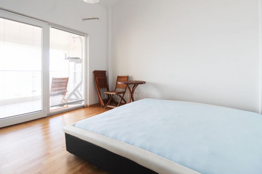 Crikvenica, trosoban stan s dnevnim boravkom, 110 m2