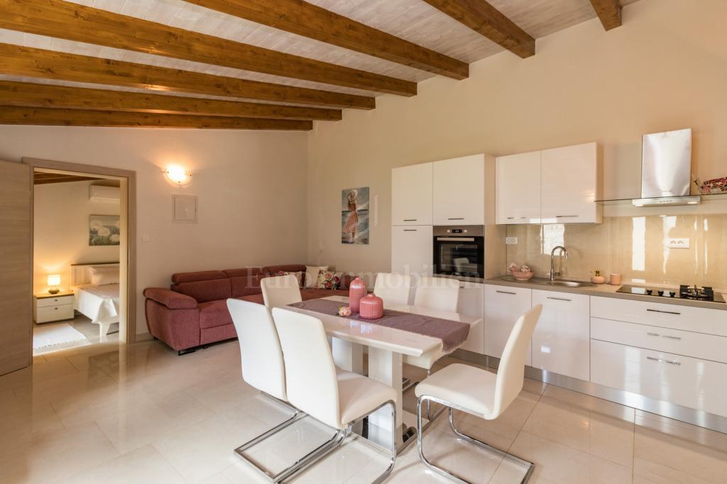Prekrasno imanje u samom srcu Istre