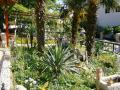 Crikvenica riviera - detached house with five apartments