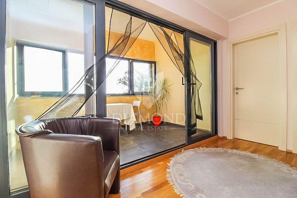 Opportunità-Moderna casa per le vacanze a 2 km dalla spiaggia
