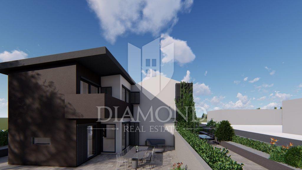 Casa Umag, 103,90m2