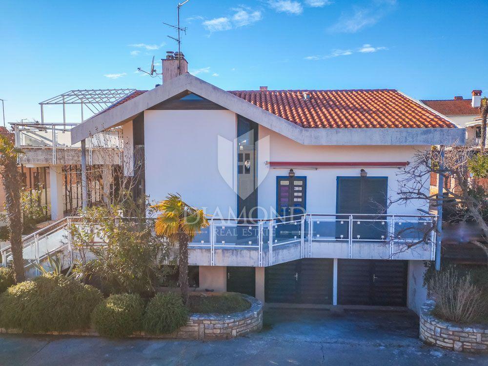 ESCLUSIVO - casa 50 metri dal mare e dalla spiaggia
