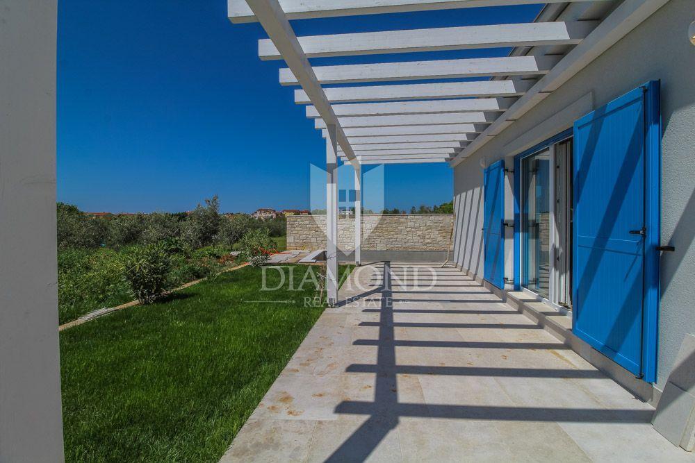 House Novigrad, 80m2
