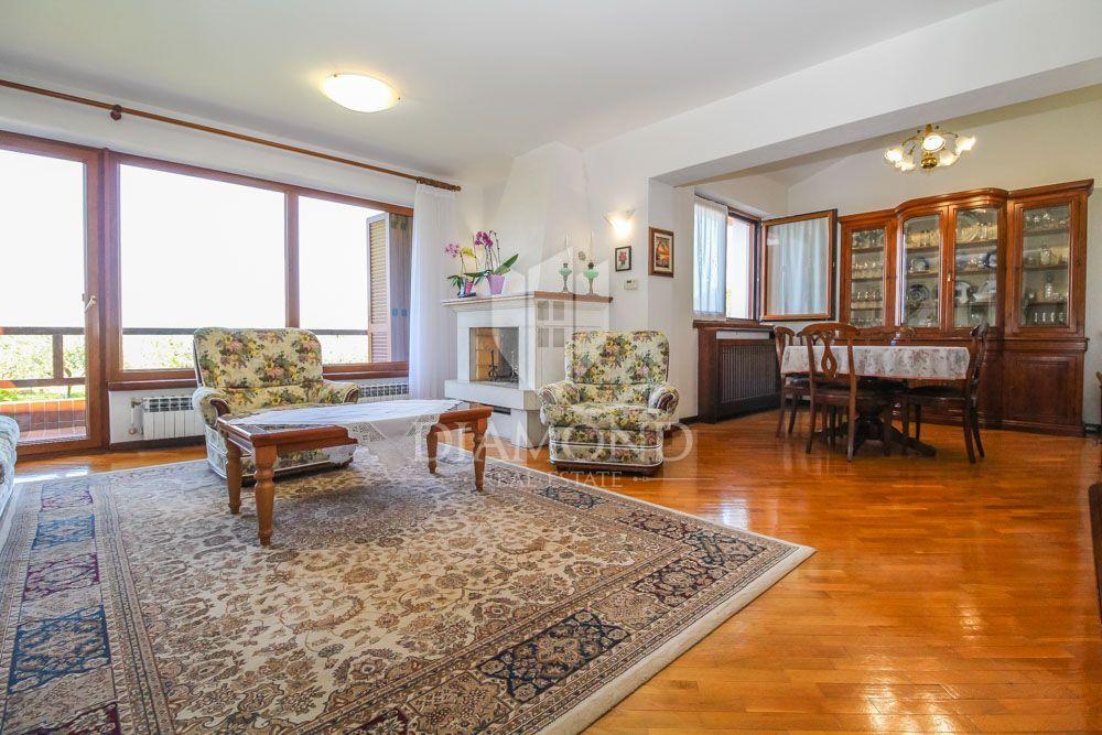 Casa Savudrija, Umag, 388m2