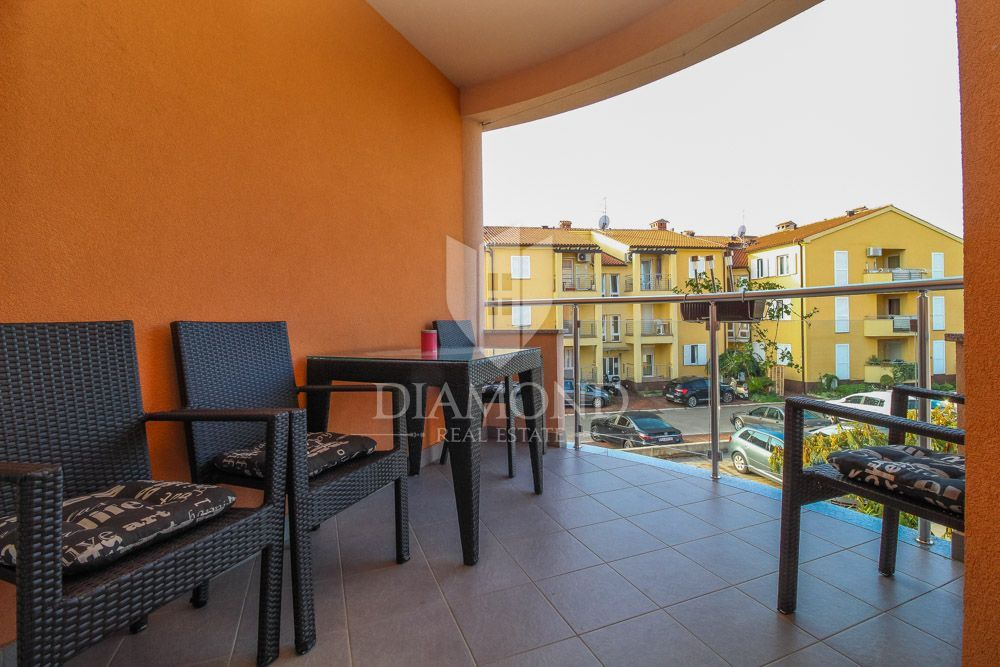 Apartment  Umag, 78m2