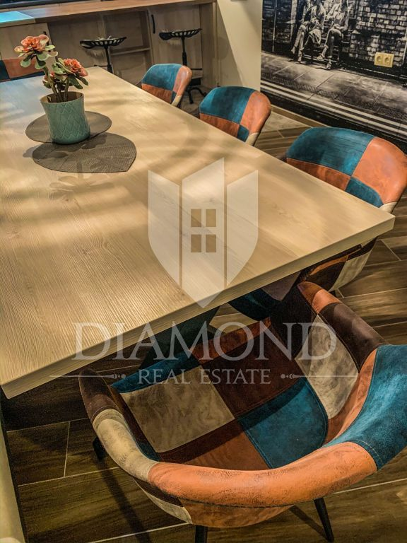 Exclusive! New house near the center of Umag and the sea