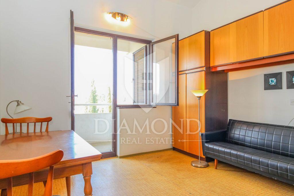 Appartamento Poreč, 38m2