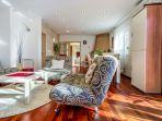 Novigrad: Kvalitetna i prostrana kuća