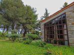 Novigrad, impozantno imanje 500 m od mora
