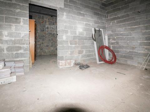 Žegoti - Kastav, poslovni prostor, 118 m2