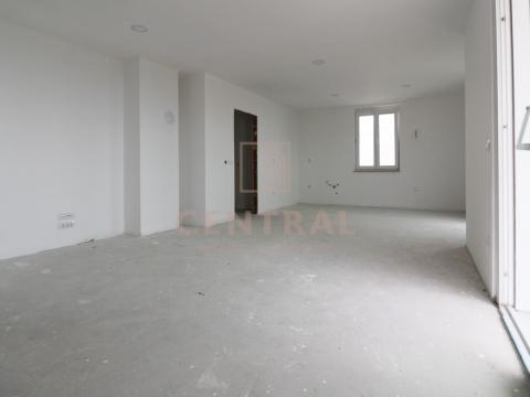 Stanovanje Doričići, Kostrena, 130m2