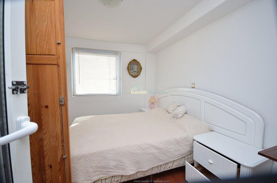 Šibenik, Bilice Stubalj- Kuća sa tri apartmana, pogled na more