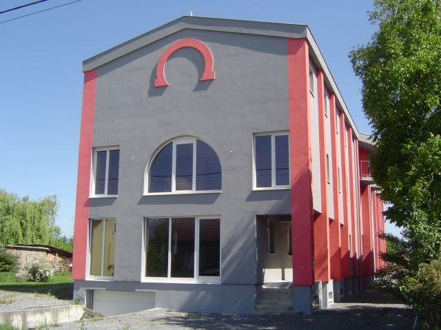 Lipik - poslovni prostor