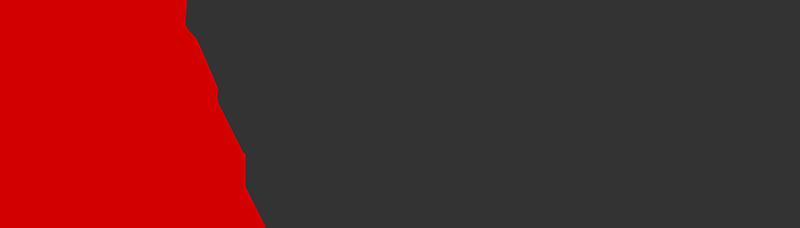 Paradigma nekretnine