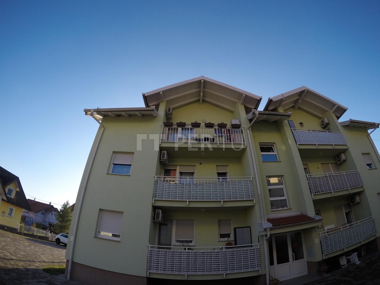 SNIŽENO! Stan Dugo Selo (Novo naselje) 62,30 m2 (prodaja)