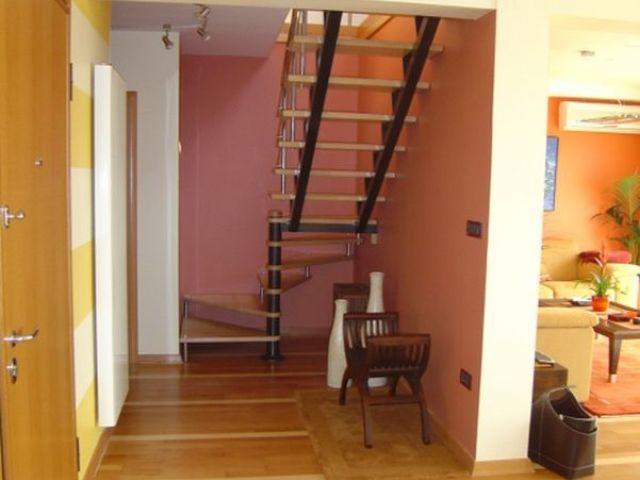 Penthouse, Malešnica, 213,60 m2
