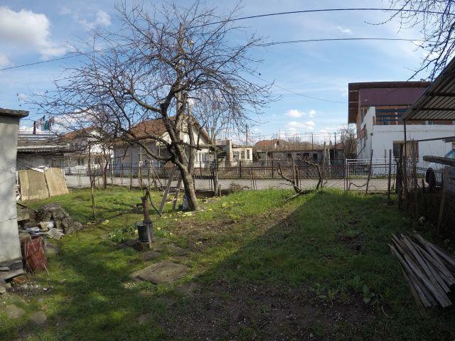 HITNO! Kuća za rušenje, 40 m2, Oranice