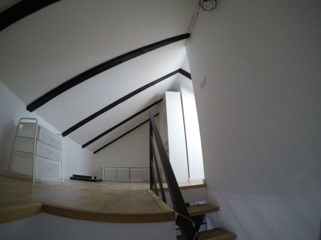 Stan, Zagreb, Ilica, 48,63 m2