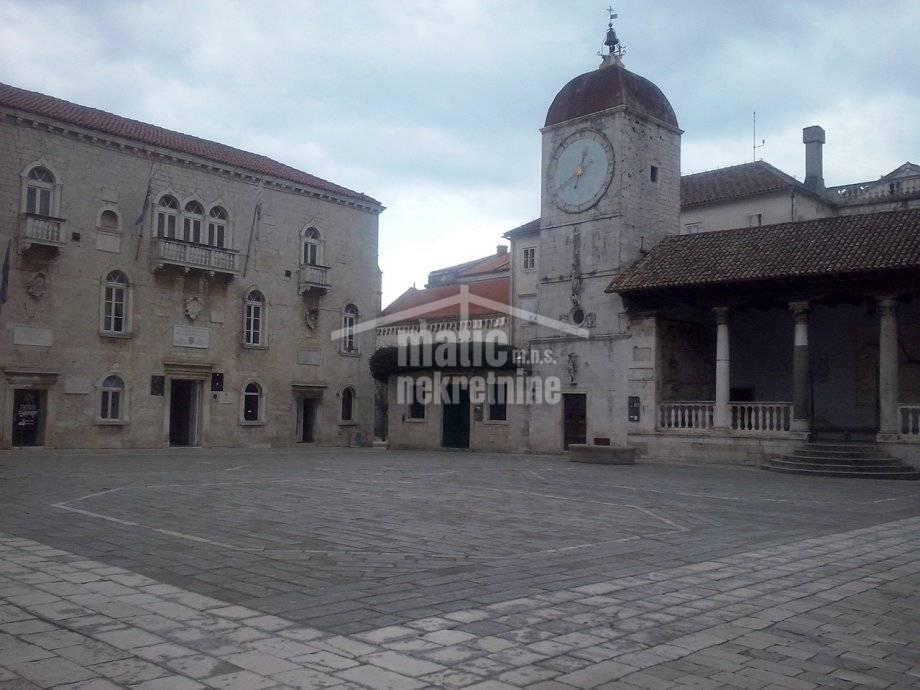 Land Bilin Dolac, Trogir, 980m2