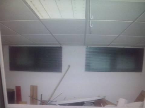 Poslovni prostor: Split, BLATINE-uslužna djelatnost, 42 m2+32m dvor