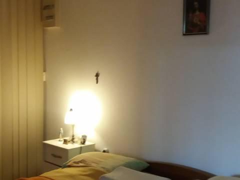 Apartman 38m2/1 od p.prost, kod Pravnog fak.