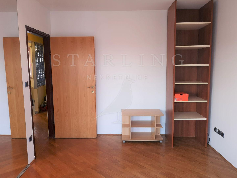 PENTHOUSE, PRODAJA, ZAGREB, TREŠNJEVKA, SELSKA, 120 m2, 4-soban