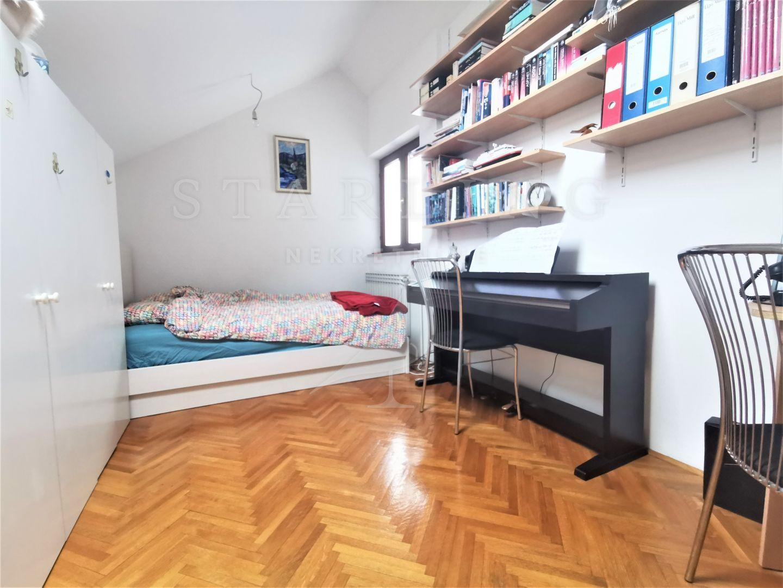 STAN, PRODAJA, ZAGREB, TREŠNJEVKA, 42 m2