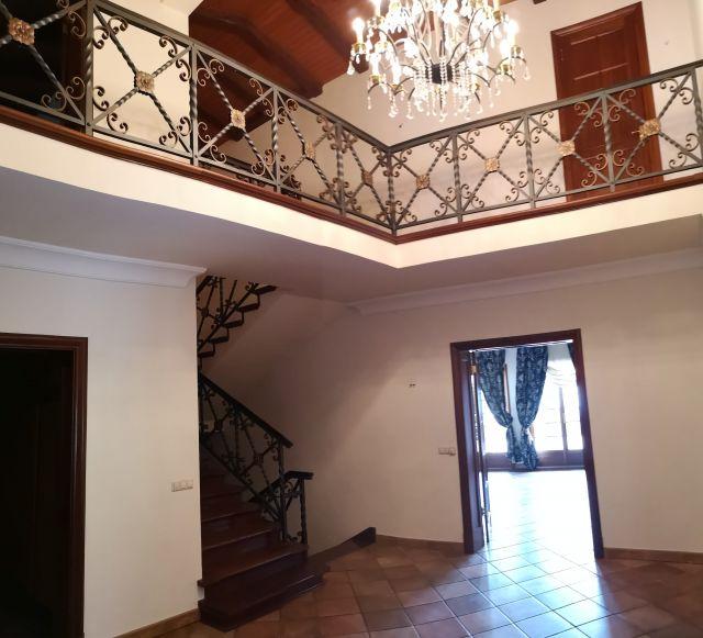 VILA, PRODAJA, SAMOBOR, ANINDOL, 495 m2 (HR/ENG)
