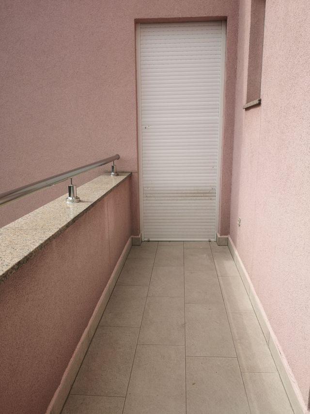 STAN, PRODAJA, ZAGREB, MAKSIMIR, SREBRNJAK, 151 m2, 5-soban