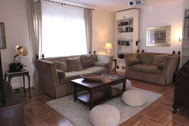 KUĆA, NAJAM, ZAGREB, MAKSIMIR, 210 m2