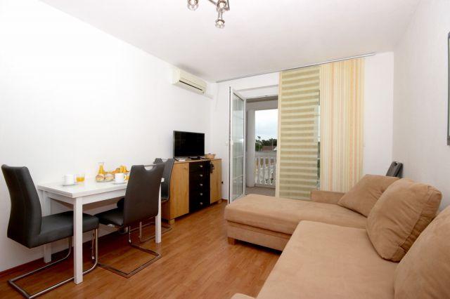 Prodaja, Kuća, Istra, Banjole