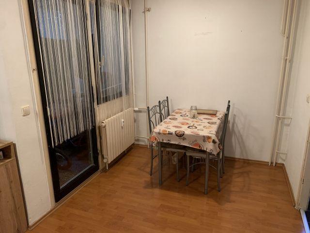 STAN, PRODAJA, ZAGREB, VRBANI, LISTOPADSKA 44 m2, 2-soban
