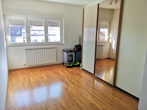 STAN, PRODAJA, ZAGREB, JARUN, 113 m2, 4-soban