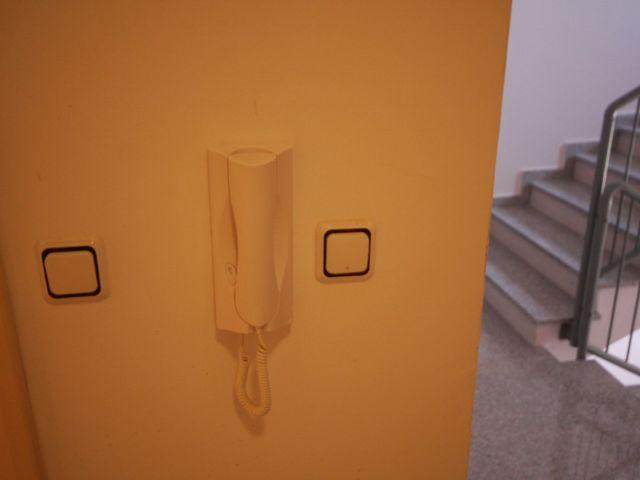 Vodice, komforan stan na prvom katu