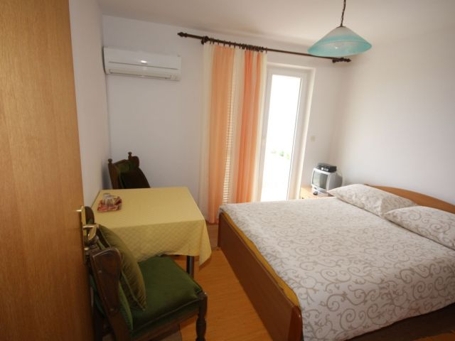 Vodice, guesthouse ready for renting
