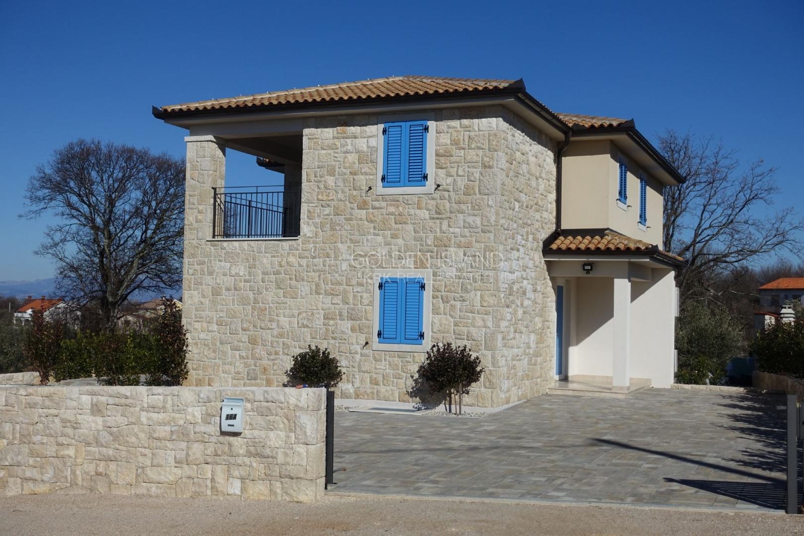 Luksuzna Kuća za odmor